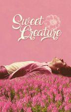 Sweet Creature (Larry Stylinson) by louandunicornhazza