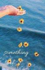 Something Real [Iwaoi] by gayuchihas