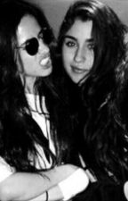 And that was how you changed my life by Camrenismorethanreal