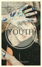 YOUTH {BTS FANFICTION} {FANFICTION HÉTÉRO} by SarahNaimouddine
