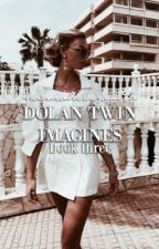 DOLAN TWINS ▷IMAGINES [3] by -princessdolan
