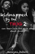 kidnapped by the thug 2 by _Malaysia_babe16