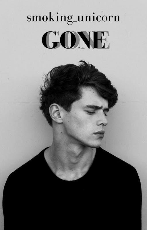 Gone. by smoking_unicorn_