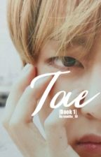 taehyung ff by vanilla_18
