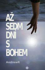 Až sedm dní s Bohem by StrycekAndousek