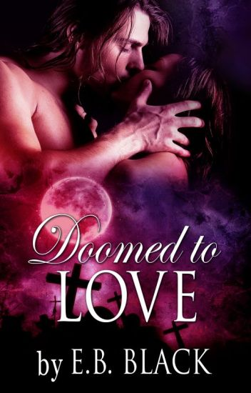 Doomed To Love
