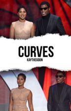 Curves. by kaythegoon