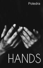 HANDS by poledra