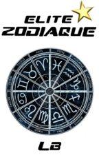 Élite Zodiaque by LB_NekOlimar