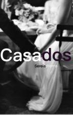 Casados. by sereiadterra