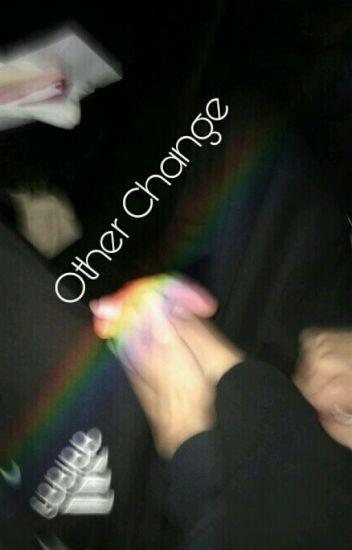Other Change |Jacob Sartorius Y Tu|