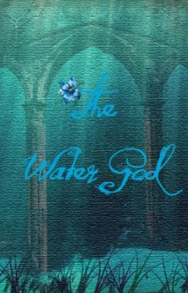 The Water God
