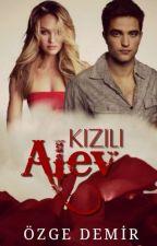 Alev Kızılı-Rengarenk Serisi 1- by shillapiremsesi