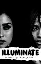 illuminate. by FakingCamren