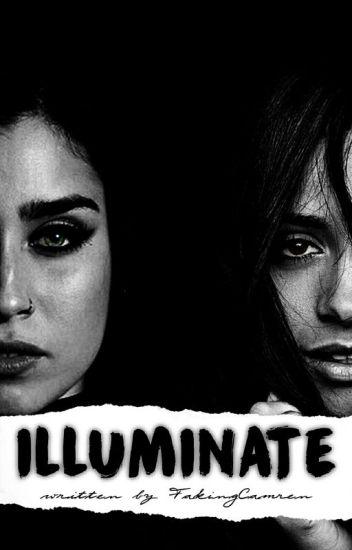 illuminate.