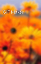 GIF Maker by Melody54000