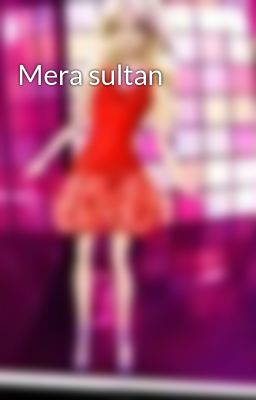 mera sultan all posts tagged drama mera sultan drama mera