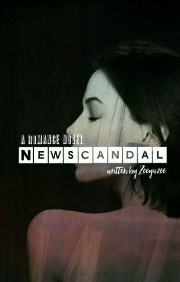 Newscandal