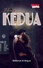 PERTEMUAN KEDUA [COMPLETED] by IRDloves