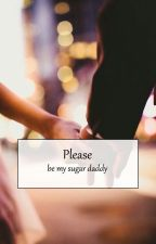 Marrying Mr Police by gd_taetae