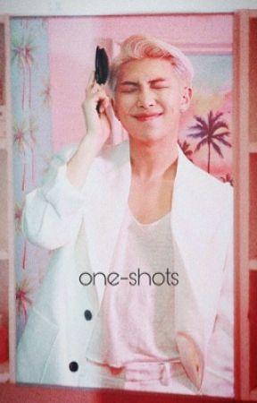 BTS || One-Shots - Yugyeom X Jungkook (SMUT) - Wattpad