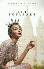 The Populars by chocoholic_amanda