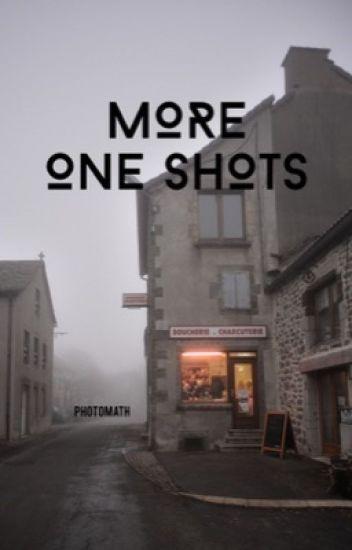 melanin magic - imagines bbj