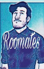 Roomates (Septiplier)  by Welp_IDK_So_Yeah