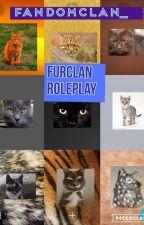 FurClan Roleplay by FandomClan_