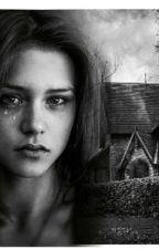 ~ Old house ~ by Stylinski21