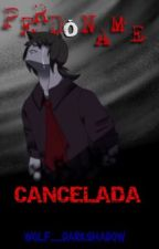 Perdoname ||Fred y tú||1-2 temporada|En Hiatus| by Wolf_DARKShadow