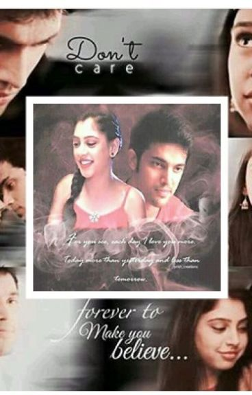 Manan F.S. I love u , Get Lost , Goodbye !! (completed )