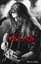 Vegas by RenataDiasOficial