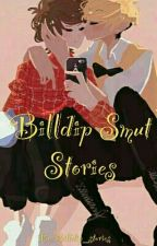 billdip Smut Stories by Billdip_stories