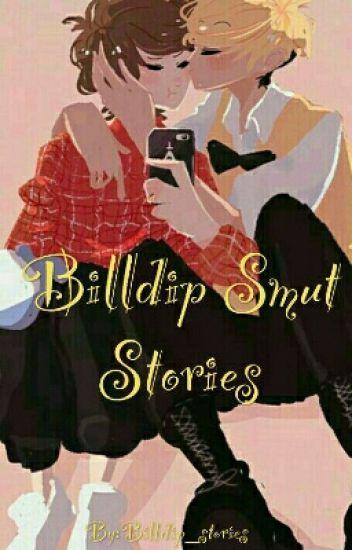 billdip Smut Stories
