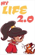 MY LIFE 2.0 by Amandale04