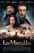 Les Misérables Imagines by bookworm3254