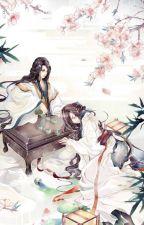 Phúc hắc thần y đào hoa nhiều - Nhược Phi Nhi (NP) by Poisonic