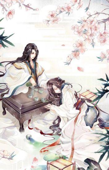 Phúc hắc thần y đào hoa nhiều - Nhược Phi Nhi