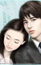 Ngoan, anh yêu em! by ThuyTrang1005