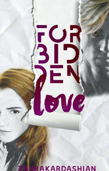 Forbidden love - Dramione