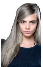 Pregúntale a Diana Maximoff Rossi/Lady Speed by -PrincesaGryffindor-