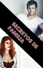 Secretos de Familia by DannyaDiaz