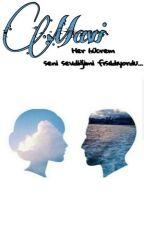 Mavi(Emre Mor) by caralinemekraben
