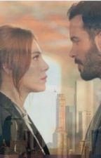Kiralık aşk by _elbar_forever