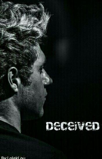 Deceived. N.H