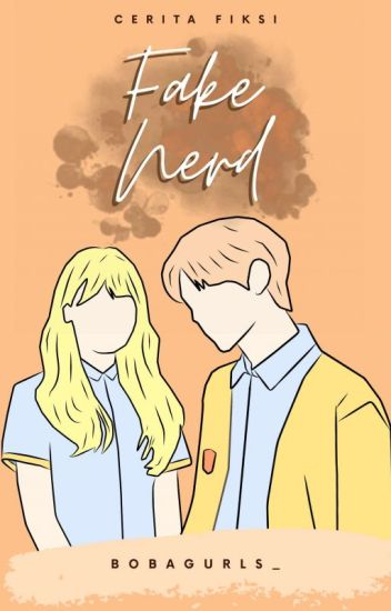 FAKE NERD [1]