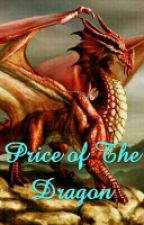 Prince of The Dragon by syukron_23