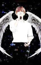 L'ombre des anges by mikako-san