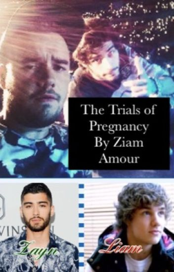The Trials of Pregnancy